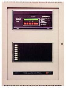 Simplex4100