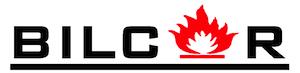 Bilcor, Inc.