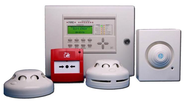 fire-alarm-system-322437